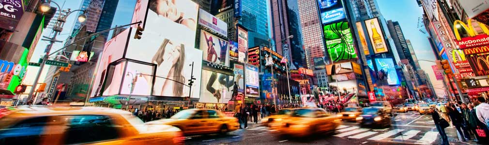 Wonder Travel-official site- home Page-Wonder travel Bus Tours, Air Ticket,  Hotel, Flight Tour|Bus Tours